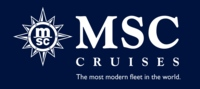 MSC Cruise Lines