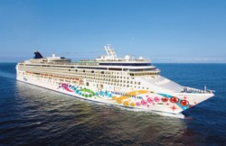 Norwegian Pearl Cruises